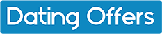 Dating Offers Logo